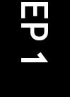 step1(2b)